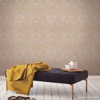 Papel-de-parede-arabesco-bege-1538-52cm-x-6m-Revex