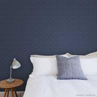 Papel-de-parede-palha-azul-2401-52cm-x-10m-vinilico-Revex