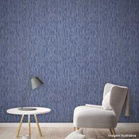 Papel-de-parede-azul-jeans-2400-52cm-x-10m-vinilico-Revex
