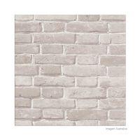 Papel-de-parede-tijolinhos-gelo-HC30-52cm-x-10m-vinilizado-Revex