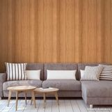 Papel-de-parede-madeira-marrom-HC07-52cm-x-10m-vinilico-Revex