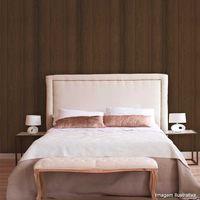 Papel-de-parede-madeira-marrom-escuro-HC08-52cm-x-10m-vinilico-Revex