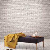 Papel-de-parede-geometrico-cinza-3508-52cm-x-10m-vinilico-Revex