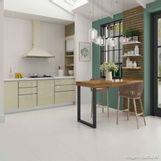 Revestimento-de-parede-32x56cm-Design-brilhante-branco-Incefra