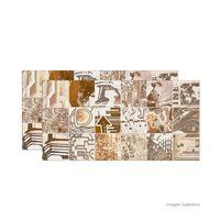 Revestimento-de-parede-retificado-30x60cm-Graffic-Colors-decorado-2-pecas-Lanzi