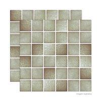 Pastilha-de-porcelana-PL7700-30x30cm-verde--Jatoba