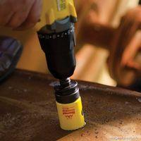 Serra-Copo-Bi-metal-Fast-Cut-54mm-amarela-Starret