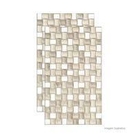 Revestimento-de-parede-bold-33x57cm-Vidrio-bege-Triunfo