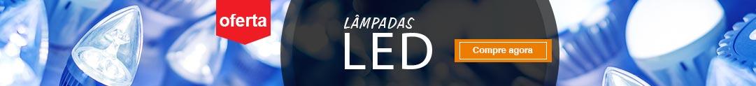 Banner M - LED