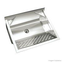 Tanque-lavanderia-de-inox-35-litros-Mini-Ghelplus