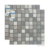 Piso-Anhembi-Dama-57X57cm-cinza-Savane