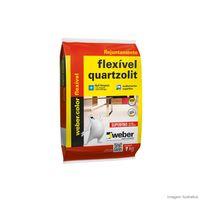 Rejunte-flexivel-interno-e-externo-1Kg-corda-Quartzolit