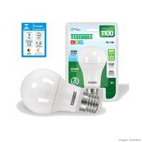 Lampada-LED-TKL-1100-75-6500K-Taschibra