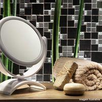 Espelho-de-aumento-dupla-face-para-bancada-Miroir-Crysbel