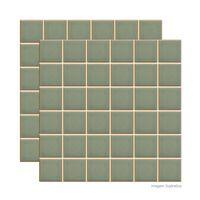 Pastilha-de-porcelana-Point-System-JD4600-verde-303x303cm-Jatoba