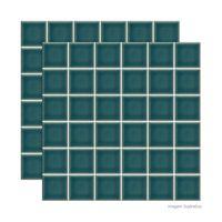 Pastilha-de-porcelana-Point-System-JD4710-verde-303x303cm-Jatoba