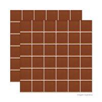 Pastilha-de-porcelana-Point-System-JD4910-vermelha-303x303cm-Jatoba