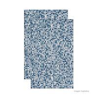 Revestimento-de-parede-bold-353x572cm-Coloral-HD-esmaltado-azul-Formigres