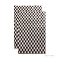 Revestimento-de-parede-bold-353x572cm-Coloral-HD-esmaltado-branco-e-preto-Formigres