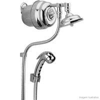 Chuveiro-eletrico-multitemperatura-Classica-com-desviador-7600W-220V-cromado-Cardal