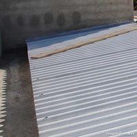 Kit-de-fixacao-para-telhas-de-amianto-110mm-x-5-16--10-pecas-Fixtil