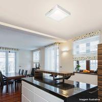 Painel-LED-de-sobrepor-quadrado-185x185cm-12W-3000k-branco-Taschibra