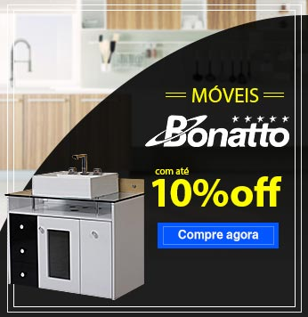 Banner G - Campanha Bonatto