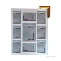 Porta-retrato-8-janelas-10x15cm-e-1-janela-15x21cm-Windows-zebrano-Infinity