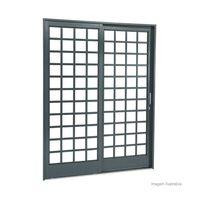 Porta-de-correr-2-folhas-Belfort-217x160x12cm-6951262-3-Sasazaki