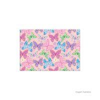 Tecido-adesivo-Decorart-butterflies-45cm-x-1m-Plavitec
