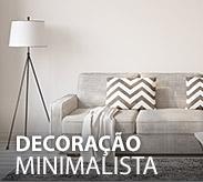 Banner - Minimalista