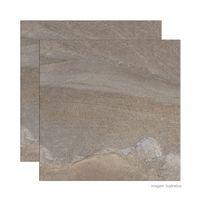 Porcelanato-Mediterraneo-matte-hard-retificado-877x877cm-grey-Portinari