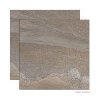 Porcelanato-Mediterraneo-polido-retificado-877x877cm-grey-Portinari