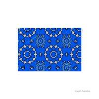 Tecido-adesivo-Decorart-classique-azul-45cm-x-1m-Plavitec