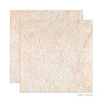 Piso-ceramico-HD-73181-53x53cm-bege-Porto-Ferreira
