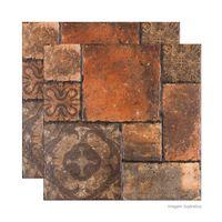 Piso-ceramico-HD-73249-Fattoria-53x53cm-marrom-Porto-Ferreira