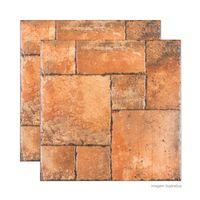 Piso-ceramico-HD-73274-Portostone-cotto-53x53cm-marrom-Porto-Ferreira