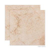 Piso-ceramico-Athenas-Hd-73502-retificado-52x52cm-bege-Porto-Ferreira