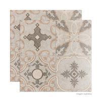 Piso-ceramico-Evora-HD-73722-retificado-52x52cm-grey-decirado-Porto-Ferreira