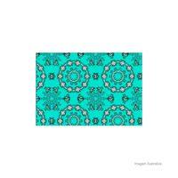 Tecido-adesivo-Decorart-classique-esmeralda-45cm-x-1m-Plavitec
