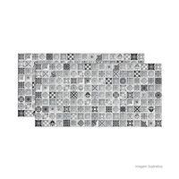 Revestimento-de-parede-Trend-Compose-retificado-30x60cm-2-pecas-black-Lanzi