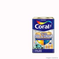 Tinta-impermeabilizante-fosca-Sol--Chuva-mergulho-sereno-18L-Coral