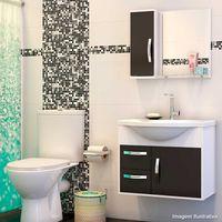 Gabinete-para-banheiro-Apus-60cm-com-lavatorio-e-espelheira-branco-e-preto-Cerocha