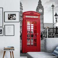 Painel-fotografico-adesivo-telefone-UK-26mts-x-122m-Grudado-Adesivos