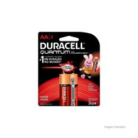 Pilha-alcalina-AA-Quantum-com-2-unidades-Duracell