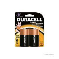 Pilha-alcalina-grande-com-2-unidades-Duracell