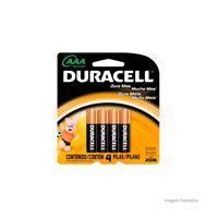Pilha-alcalina-palito-com-4-unidades-Duracell