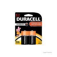 Pilha-alcalina-media-com-2-unidades-Duracell