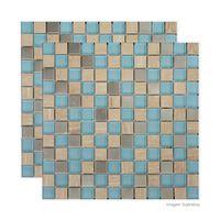 Mosaico-de-marmore-295x295cm-mitra-Colormix