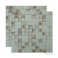 Mosaico-de-vidro-295x295cm-galas-Colormix